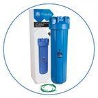 купить FH20B1-L Aquafilter