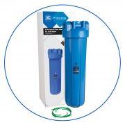 FH20B1-L Aquafilter цена