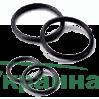 Прокладка резиновая черная -20°С/+120°С 15,1х2,5