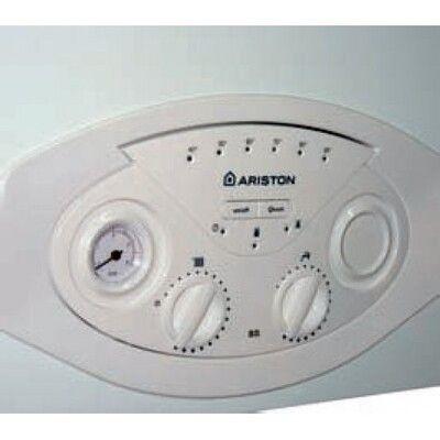 Газовый котел Ariston BS II 24 FF цена