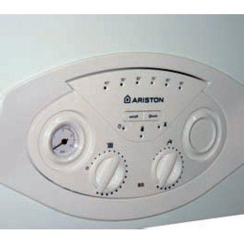 Газовый котел Ariston BS II 24 FF