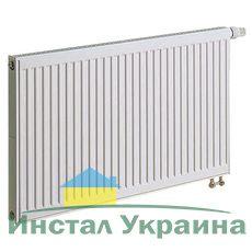 Радиатор Kermi Therm X2 FTV TYPE 10 H500 L=800 / нижнее подключение
