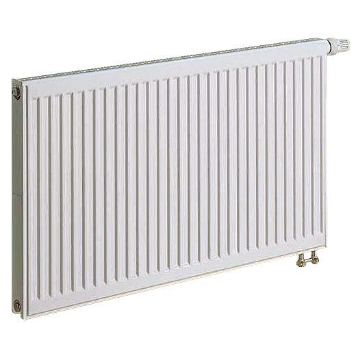 Радиатор Kermi Therm X2 FTV TYPE 33 H400 L=700 / нижнее подключение