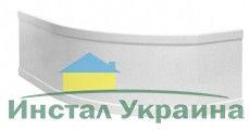 Панель для акриловой ванны Ravak Панель ARosa I150 см