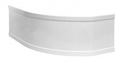 Панель для акриловой ванны Ravak Панель ARosa I150 см цена