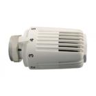 купить Термостатическая головка Herz Project М 28х1,5