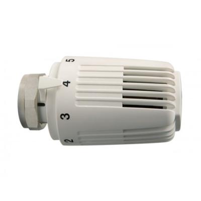 Термостатическая головка Herz Project М 30х1,5 цена