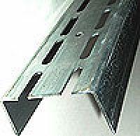 Профиль UA-75, проф. усиленный для укрепления проемов 2мм