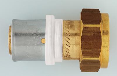 Пресс-переходник с плоской прокладкой Herz 32x3 G 1 1/4 цены