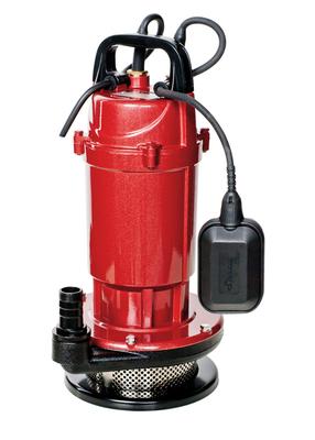 Дренажный насос Sprut QDX 1,5-16-0,37 (уп.4) цена