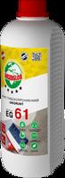 купить Anserglob EG-61 Грунтовка универсальная глубокого проникновения (канистра 1 л)
