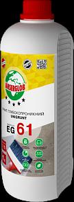 Anserglob EG-61 Грунтовка универсальная глубокого проникновения (канистра 1 л) цены