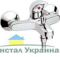 Смеситель для ванны Vidima ORION BA004AA/B4227AA