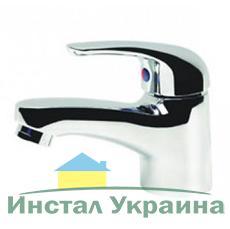 Смеситель для умывальника Vidima SIRIUS B2992AA