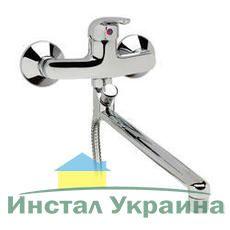 Смеситель для ванны Vidima SIRIUS B2994AA