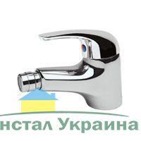 Смеситель для биде Vidima SIRIUS B3181AA