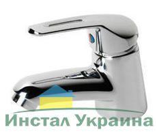 Смеситель для умывальника Vidima SEVA LOOP B7700AA