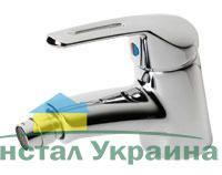Смеситель для биде Vidima SEVA LOOP BA014AA/B7707AA