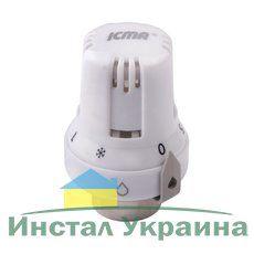 989 ICMA Термостатическая головка М30х1,5 (82989AС20)