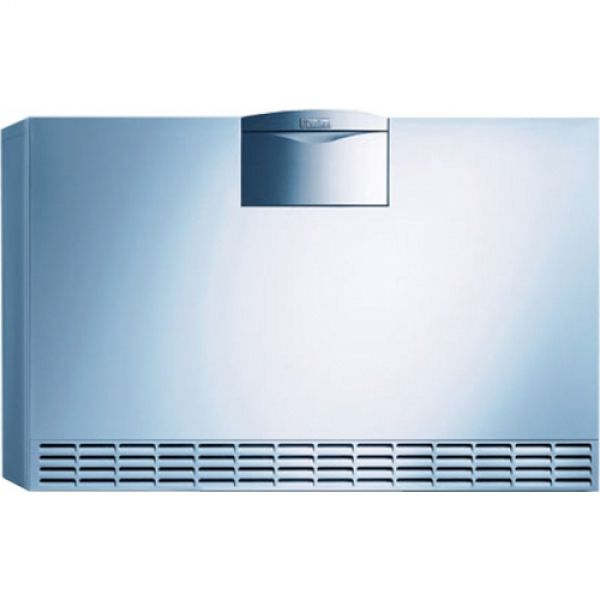 Газовый котел Vaillant atmoCRAFT VK INT 1254/9