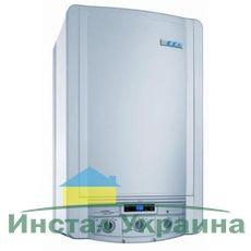 Газовый котел ЕСА Confeo 24HM