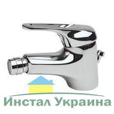 Смеситель для биде Vidima SEVA M В2657АА