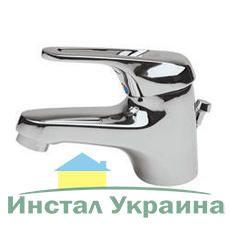 Смеситель для умывальника Vidima SEVA M В 2658 АА