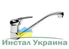Смеситель для мойки Vidima SEVA M В 2659 АА