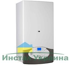Газовый котел Ariston Clas EVO 28 FF System