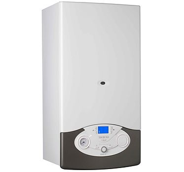 Газовый котел Ariston Clas EVO 28 FF System цена