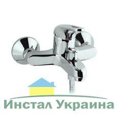 Смеситель для ванны Vidima SEVA M В2655АА