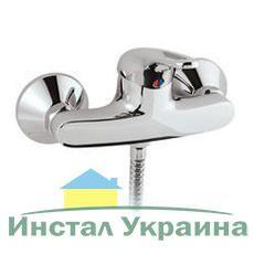 Смеситель для душа Vidima SEVA M В2656АА