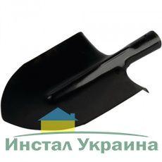 Лопата остроконечная Украина (70-801)