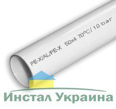 Труба металлопластиковая Comap Multiskin PE-X/AL-PE-X 20х2 (MS20210)