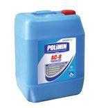 купить Polimin АС 8 (канистра 10 л) Укрепляющая грунтовка