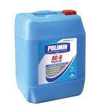 купить Polimin АС 8 (канистра 5 л) Укрепляющая грунтовка