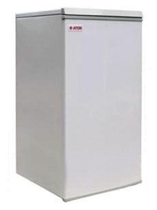 Газовый котел Aton Atmo 20Е