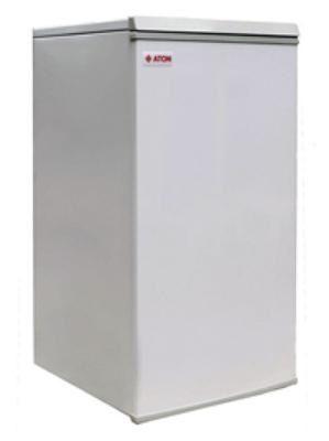 Газовый котел Aton Atmo 25Е цены