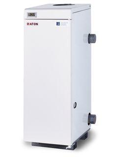Газовый котел Aton Atmo 10Е