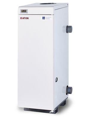 Газовый котел Aton Atmo 10Е цена
