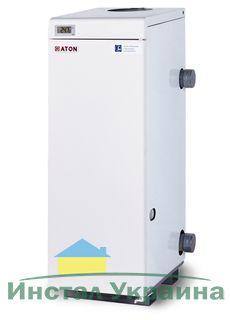 Газовый котел Aton Atmo 10ЕВ