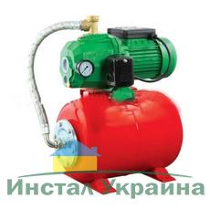 Насосная станция Насосы+ AUDP 750A + эжектор / 150L
