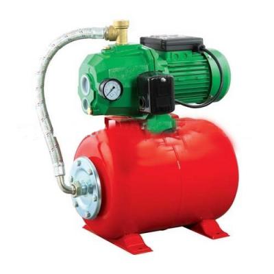 Насосная станция Насосы+ AUDP 750A + эжектор / 200L цена