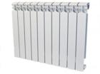 купить Радиатор биметаллический UNO BIMETAL 500/80