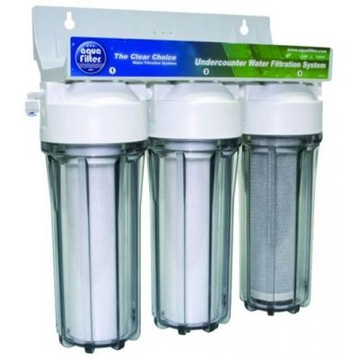 Aquafilter FP3-K1 цена