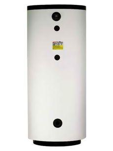 Бойлер косвенного нагрева Arderia BSV-300