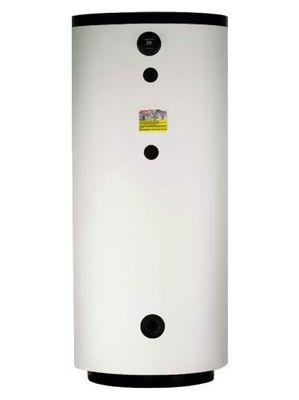 Бойлер косвенного нагрева Arderia BSV-200 цена