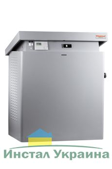 Immergas ARES 900 Tec