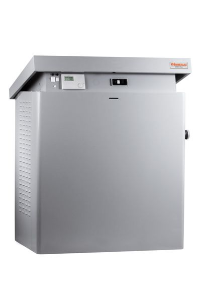 Immergas ARES 770 Tec