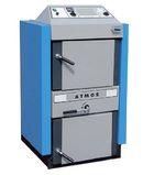 купить Твердотопливный пиролизный котел Atmos C 18 S